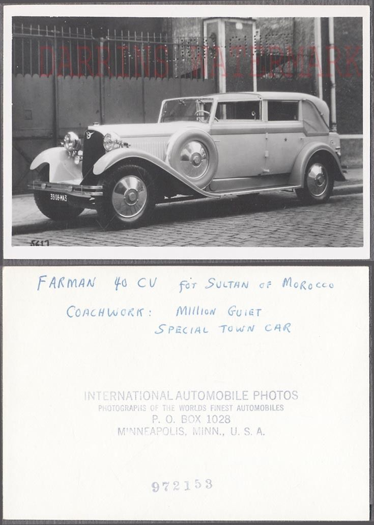 1930-farman-40-cv-million-guiet-town-car-sultan-of-morroco-693707