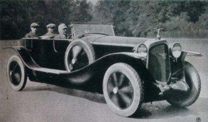 1930-farman-7
