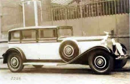 1930-farman-d-model-40-sedan-limousine-factory-photo-ab5235-1wur1m