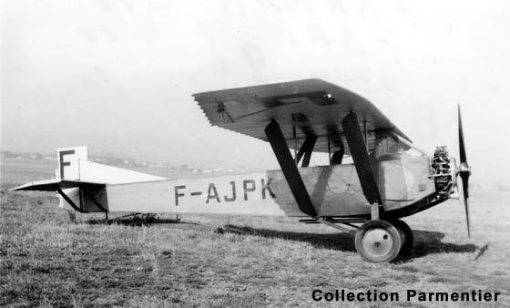 1930-farman-f-200