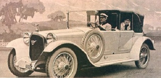 1930-farman-nf2-coupe-chauffeur-1930