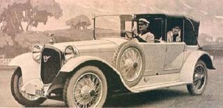 1930-farman-nf2-coupe-chauffeur-1930