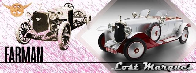 1930-lost-marques-farman