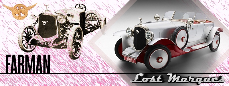 1930-lost-marques-farman