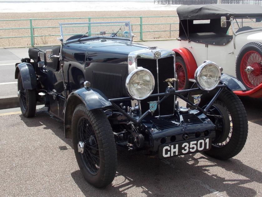 1930-m-g-18-100-tigress