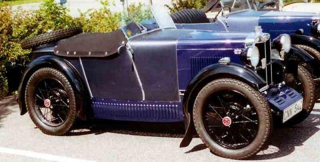 1930-m-g-m-type-midget-2-seater-sports-a