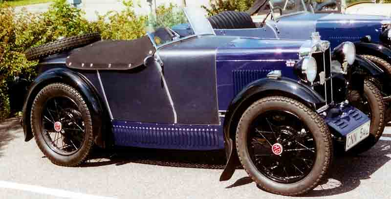 1930-m-g-m-type-midget-2-seater-sports-a