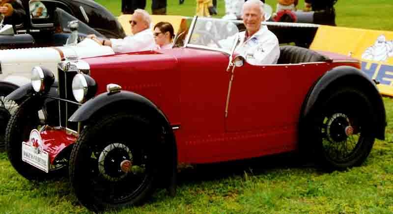 1930-m-g-m-type-midget-2-seater-sports