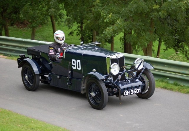 1930-mg-18-100-mk-iii-tigress