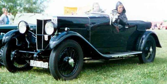 1930-mg-18-80-mk-1-speedmodel