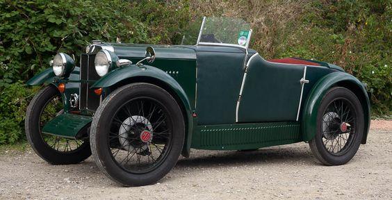1930-mg-m-type