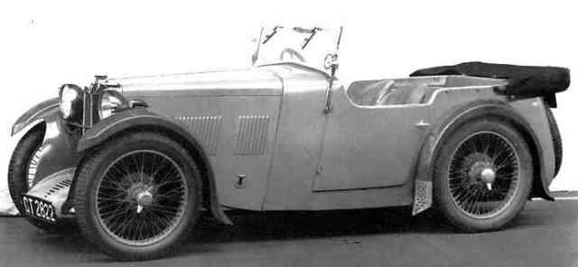 1931-32-mg-d-type-midget
