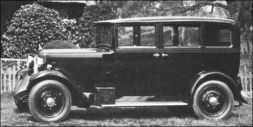 1931-armstrong-siddeley-12-saloon