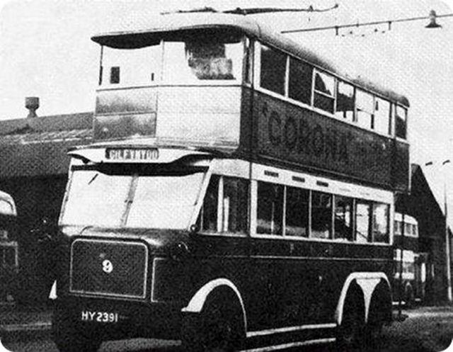 1931-bristol-e-hy-2391beadle-h60r-pedel