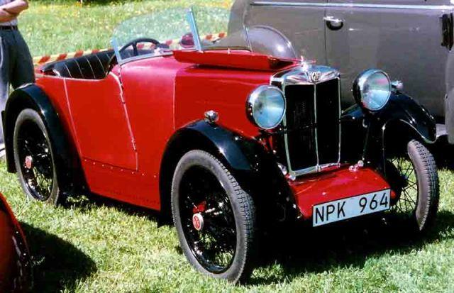 1931-m-g-m-type-midget-2-seater-sports