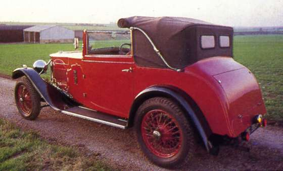 1931-m-g-six-mark-ii-18-80-4-speed-with-body-by-carlton-carriage-co-built-for-university-motors-ltd-uk