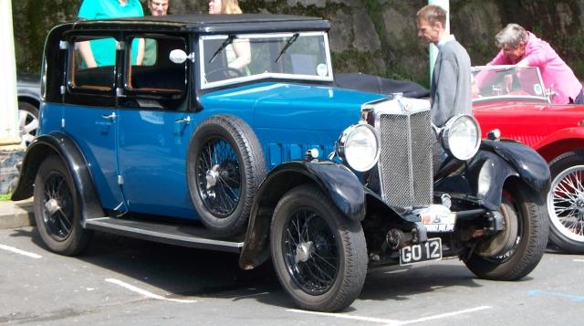 1931-mg-18-80-4-door-sports-saloon