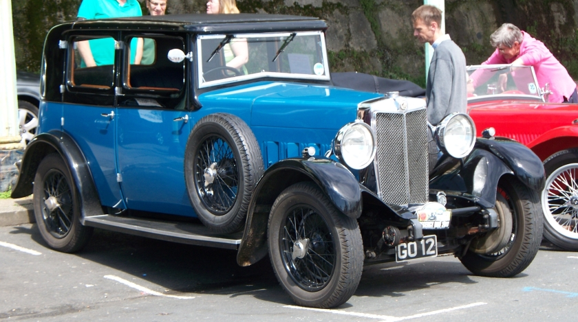 1931-mg-18-80-4-door-sports-saloon