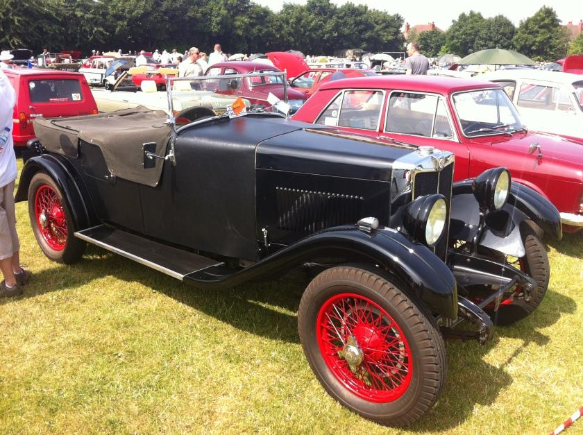 1931-mg-18-80-six