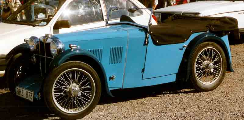 1931-mg-d-type-4-seater-tourer
