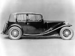 1932-35-mg-kn-magnette-saloon