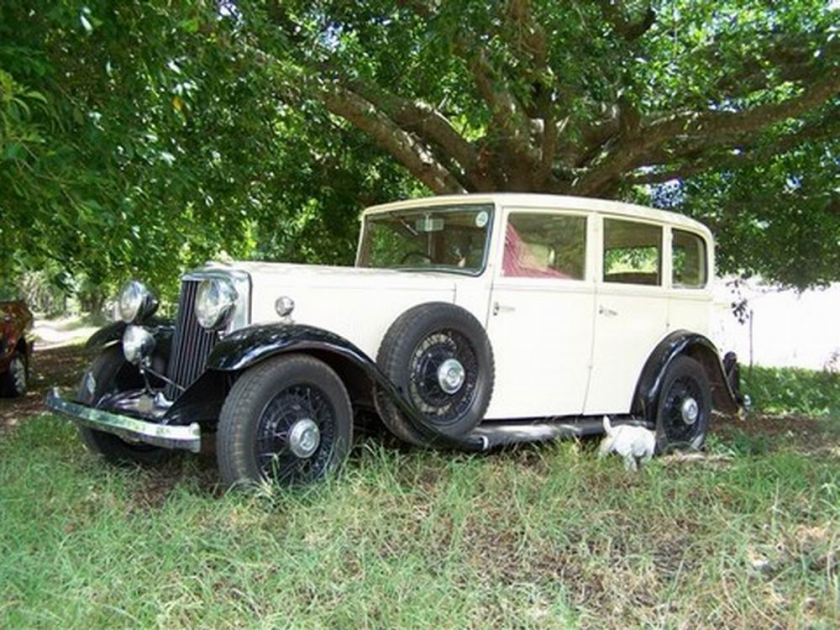 1932-armstrong-siddeley-20-sports-saloon-extra-long-special