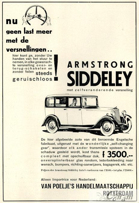 1932-armstrong-siddeley-poelje