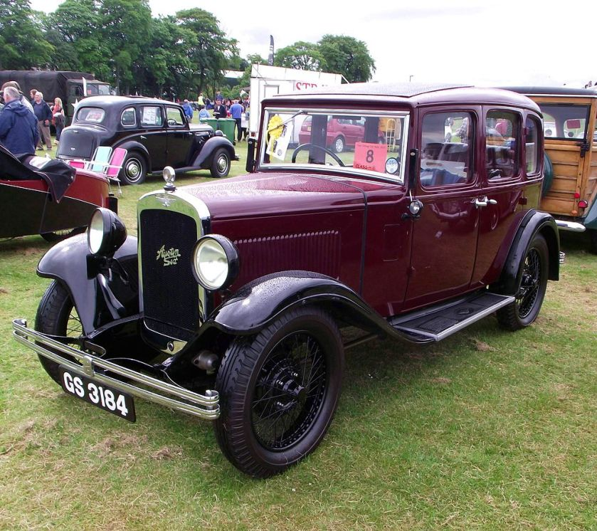 1932-austin-light-twelve-six