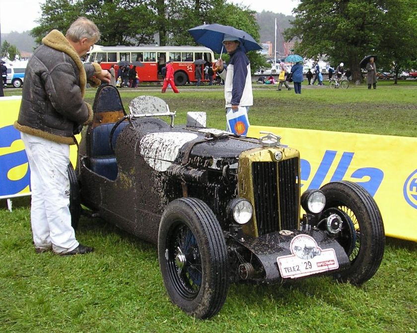 1932-m-g-d-type-competition-car-vintagemg