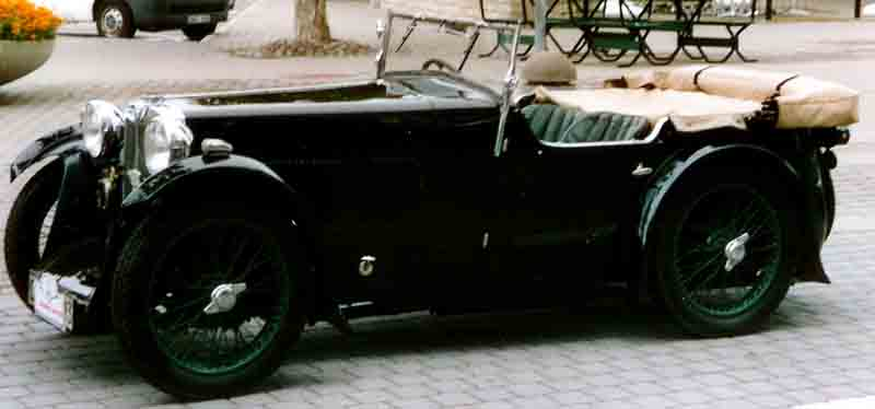 1932-mg-d-type-4-seater-midget-tourer