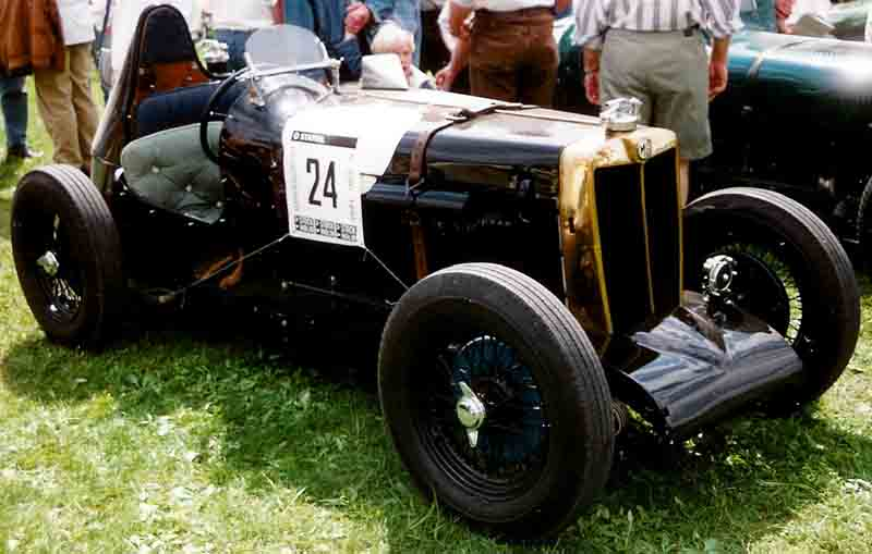 1932-mg-d-type-special-racer