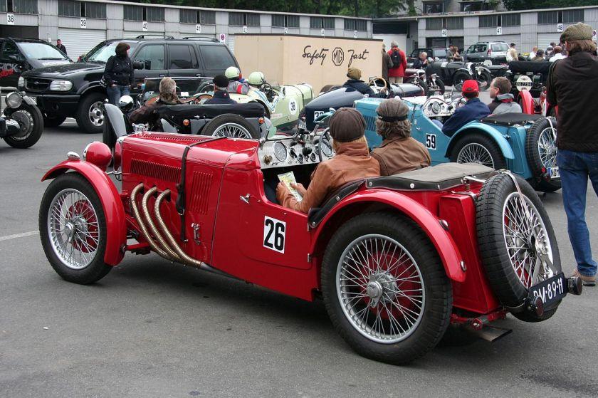1932-mg-f2