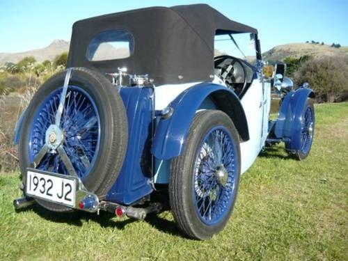 1932-mg-j2-sports-roadster