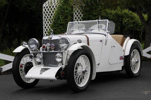 1932-mg-j2
