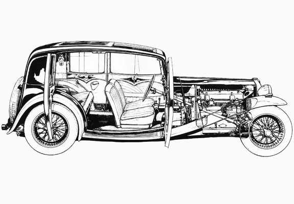 1932-mg-k-type-1-b