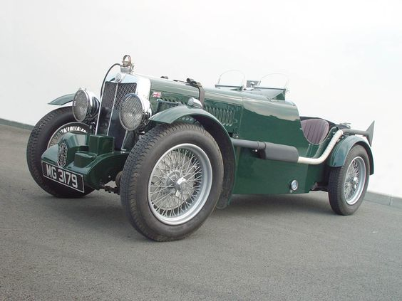1932-mg-k3-magnette-a
