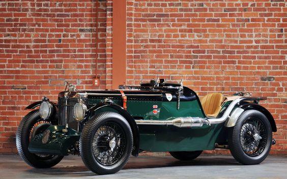1932-mg-k3-magnette