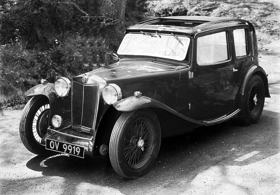 1932-mg-kn-magnette-saloon-1932-35-mg-k-type-1-b