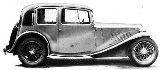 1932-mg-kn-magnette