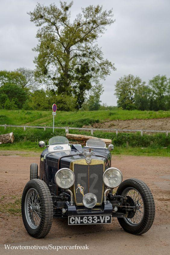 1932-mg-p