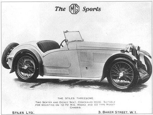 1932-mg-stiles-ad