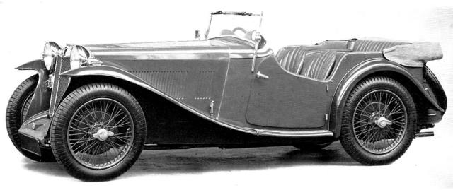 1933-34-mg-l1-4-seater