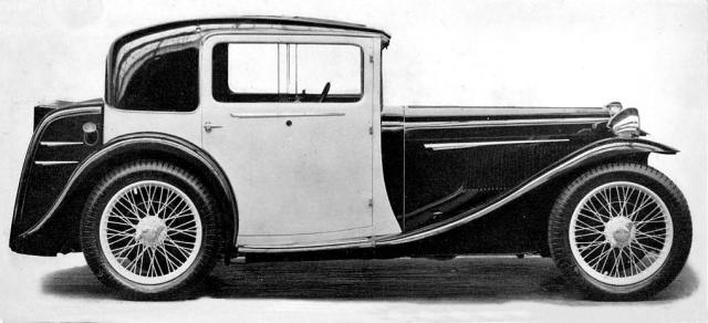 1933-34-mg-l1-continental-coupe
