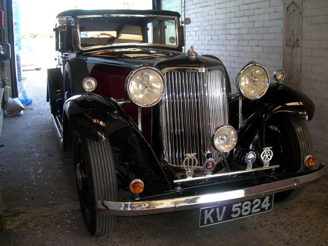 1933-armstrong-siddeley-special-4541440014