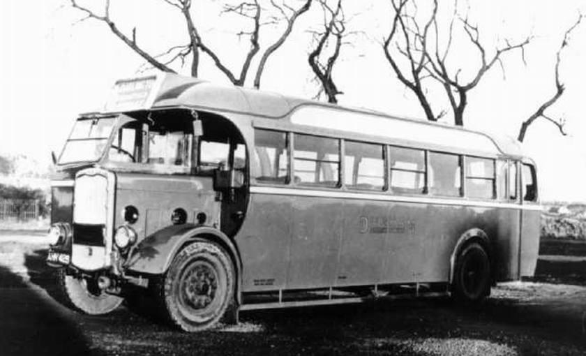 1933-bristol-h-bus-a