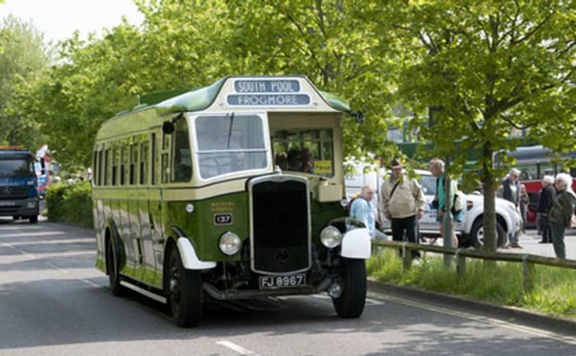 1933-bristol-h-bus