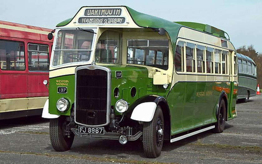 1933-bristol-h-type-bus
