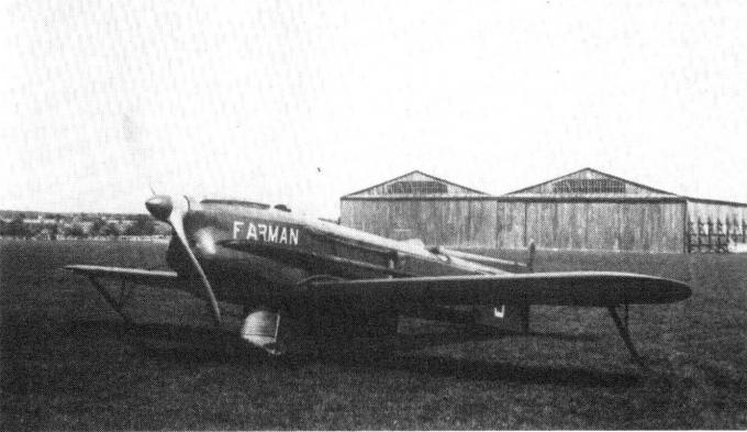 1933-farman-f-370-230-08