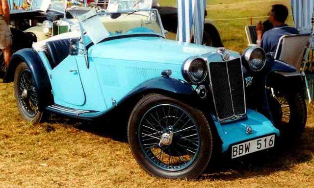 1933-m-g-l2-magna-2-seater-sports