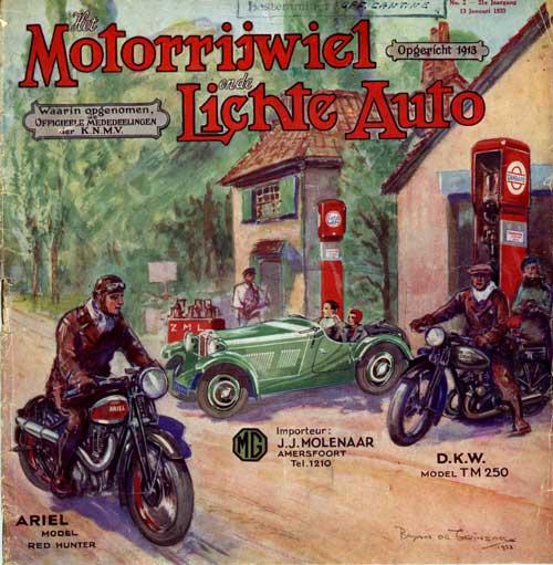 1933-mg-01-molenaar